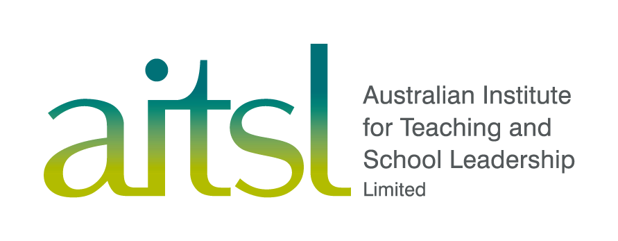 AITSL-Accelerate Human Resources