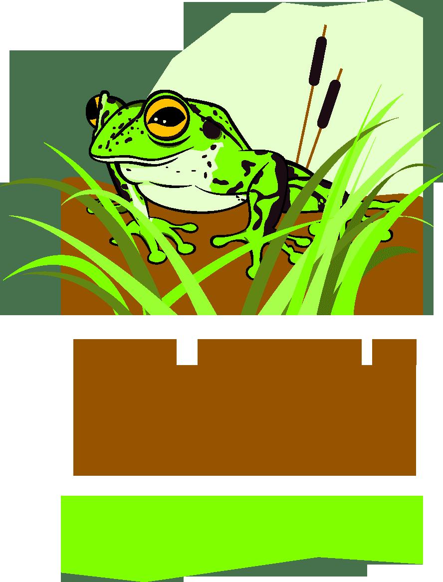 Habitat Management Services-Accelerate Human Resources