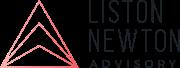 Liston Newton-Accelerate Human Resources