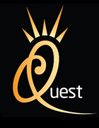 Quest-Accelerate Human Resources