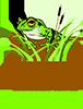 Accelerate HR Habitat Logo
