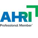 Accelerate HR AHRI Member Logo
