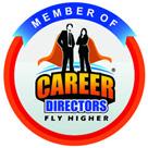 Accelerate HR Career Directors Member Logo