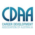 Accelerate HR CDAA Member Logo